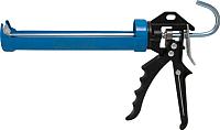 Пистолет для герметика Geral G122040 -