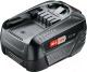Аккумулятор для электроинструмента Bosch PBA 18V (1.600.A01.1T8) -