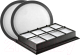 Комплект фильтров для пылесоса Centek CT-2521-A -