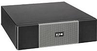 Батарея для ИБП Eaton 5PX EBM 72V RT3U(3000) / 5PXEBM72RT3U -