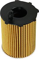 Масляный фильтр Purflux L1044 -