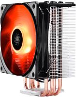 Кулер для процессора Deepcool GammaXX GTE (DP-MCH4-GMX-GTE) -