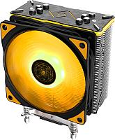 Кулер для процессора Deepcool GammaXX GT TUF (DP-MCH4-GMX-GT-TUF) -