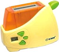Тостер игрушечный RedBox Тостер / 22719 -
