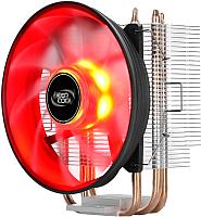 Кулер для процессора Deepcool GammaXX 300R (DP-MCH3-GMX300RD) -