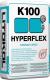 Клей для плитки Litokol Hyperflex K100 (20кг) -