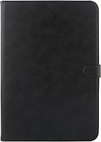 Чехол для планшета Case Universal 9-10
