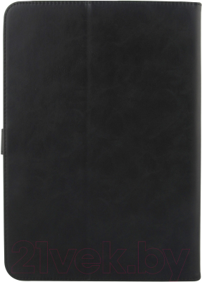 """Чехол для планшета Case Universal 9-10"""" (черный)"""