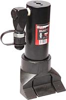 Бутылочный домкрат ForceKraft FK-F7205 -