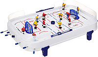 Настольный мини-хоккей Simba 10 6164248 -