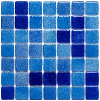 Мозаика Reviglass Mix Sevan (333x333) -