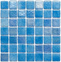 Мозаика Reviglass Mix Oria (333x333) -