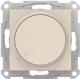 Диммер Schneider Electric AtlasDesign ATN000236 -