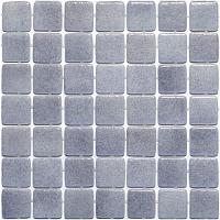 Мозаика Reviglass DK-72 (333x333) -