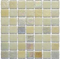Мозаика Reviglass Mix Tiber (333x333) -