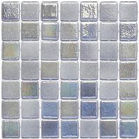 Мозаика Reviglass Mix Volga (333x333) -