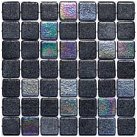 Мозаика Reviglass Mix Murray (333x333) -
