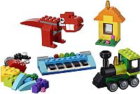 Конструктор Lego Classic Модели из кубиков 11001 -