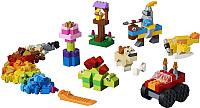 Конструктор Lego Classic Базовый набор кубиков 11002 -
