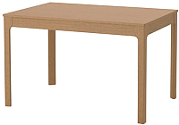 Обеденный стол Ikea Экедален 203.578.24 -