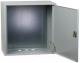 Щит с монтажной панелью EKF PROxima MB22-12 -