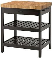 Кухонный остров Ikea Вадхольма 603.661.19 -