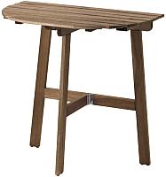 Стол складной Ikea Аскхольмен 703.757.07 -