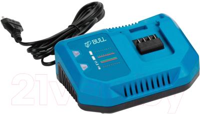 Зарядное устройство для электроинструмента Bull LD 4001 (09013326)