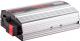 Автомобильный инвертор Geofox MD 600W -