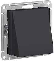 Вывод кабеля Schneider Electric AtlasDesign ATN001099 -