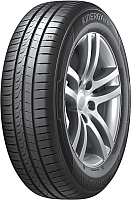 Летняя шина Hankook Kinergy Eco 2 K435 205/55R16 91H -