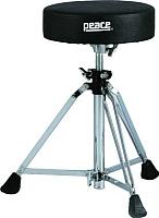 Стул для барабанщика Peace DRT-205 -
