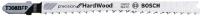 Пильное полотно Bosch 2.608.636.928 -