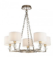 Люстра Maytoni Luxe H006PL-05G -