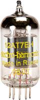 Лампа для усилителя Electro-Harmonix 12AT7EH -