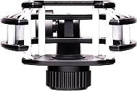 Держатель для микрофона Lewitt LCT 40 SH White -