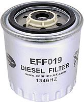 Топливный фильтр Comline EFF019 -