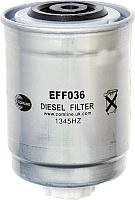 Топливный фильтр Comline EFF036 -