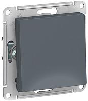 Выключатель Schneider Electric AtlasDesign ATN000711 -