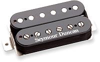 Звукосниматель гитарный Seymour Duncan 11103-21-B TB-6 Duncan Distortion Trembucker Blk -