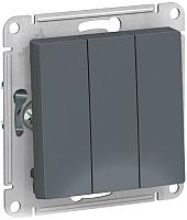Выключатель Schneider Electric AtlasDesign ATN000731 -