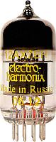 Лампа для усилителя Electro-Harmonix 12AX7 / ECC83 -