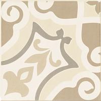 Декоративная плитка Tubadzin Majolika Ornament B (200x200) -