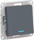 Выключатель Schneider Electric AtlasDesign ATN000763 -