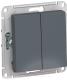 Выключатель Schneider Electric AtlasDesign ATN000765 -