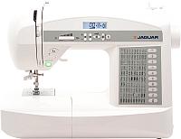 Швейная машина Jaguar 596 -