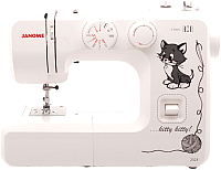 Швейная машина Janome 2323 -