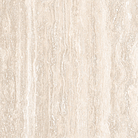 Плитка Гранитея Аллаки бежевый PR (600х600) -