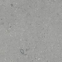 Плитка Гранитея Аркаим серый MR (600x600) -