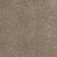 Плитка Гранитея Аркаим коричневый MR (600x600) -